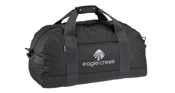 Eagle Creek No Matter What - Equipaje - Medium negro
